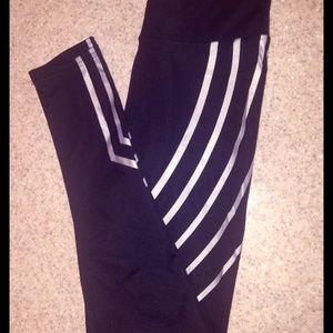 Pants - Your New Favorite Leggings !